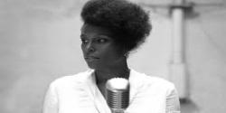 Sandra Nkake - Skeletone