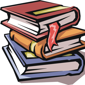 manuels scolaires les prix au beau fixe. Black Bedroom Furniture Sets. Home Design Ideas