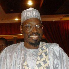 Le Ministre de la communication a démenti les rumeurs selon lesquelles le Cameroun n'aurait pas versé l'argent à Haïti
