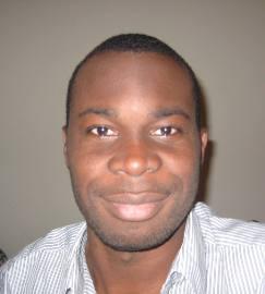 Marcel Ebene pr�sente ses propositions pour lutter contre l'ins�curit� routi�re