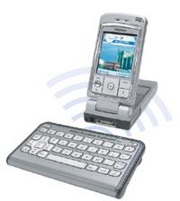 [REQUETE] Clavier bluetooth 1703