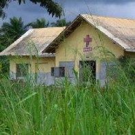 guerre contre les centres de sant clandestins au cameroun. Black Bedroom Furniture Sets. Home Design Ideas