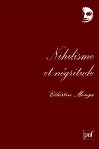 Le nouvel ouvrage de Celestin Monga à paraître en Mars