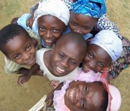 Le Cameroun compte officiellement 19 millions d'habitants