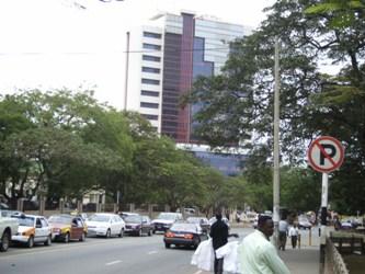 Site de rencontre gratuit au ghana