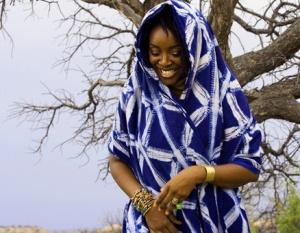 rencontre camerounaises