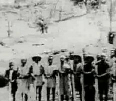 Le Cameroun colonial : une foire à main d'oeuvre