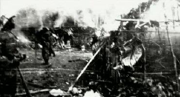Le Cameroun à feu et à sang